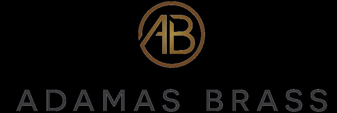 ADAMAS BRASS - Herstellershop